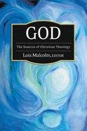 God Paperback