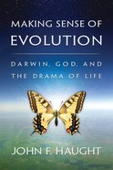 Making Sense of Evolution Paperback