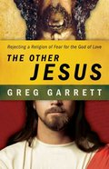 The Other Jesus Paperback