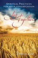 Joy Together Paperback