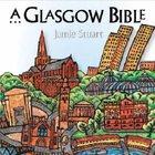 A Glasgow Bible CD