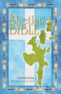 The Shetland Bible