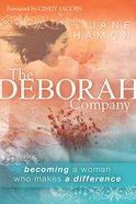 The Deborah Company Paperback