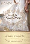 Called Together Paperback