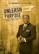 Unleash Your Purpose Paperback
