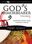 God's Armorbearer (Volume 3) DVD