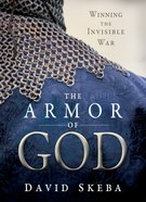 The Armor of God Paperback