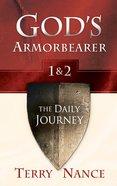 God's Armorbearer 1 & 2 Paperback