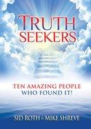 Truth Seekers Paperback