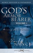 God's Armor Bearer #01 eBook