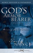 God's Armor Bearer (Vol 1&2) eBook