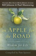 An Apple For the Road eBook