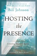 Hosting the Presence eBook