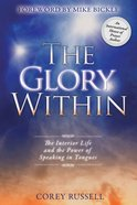 The Glory Within eBook