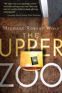 The Upper Zoo eBook
