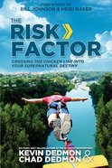 The Risk Factor eBook