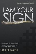 I Am Your Sign eBook
