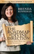 The Roadmap to Divine Direction eBook