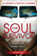 The Soul Survivor eBook
