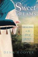 Sweet Dreams eBook