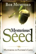 Mysterious Seed eBook