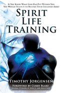 Spirit Life Training eBook