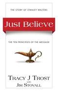 Just Believe eBook