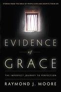 Evidence of Grace eBook