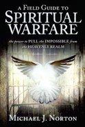 A Feild Guide to Spiritual Warefare eBook
