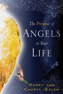 The Presence of Angels in Your Life eBook