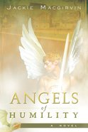 Angels of Humility eBook