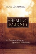 The Healing Journey eBook