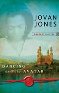 Dancing With the Avatar eBook