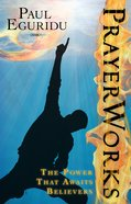 Prayer Works eBook