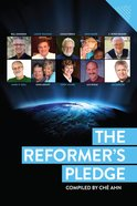 The Reformer's Pledge eBook