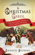 A Christmas Carol eBook