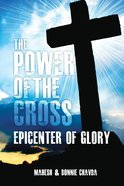 The Power of the Cross eBook
