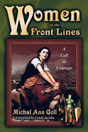 Women on the Front Lines eBook