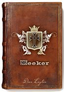 Seeker eBook