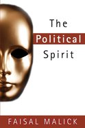 The Political Spirit eBook