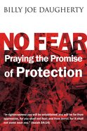 No Fear eBook