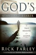 God's Standard Bearer eBook