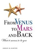 From Venus to Mars and Back eBook