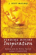 Finding Divine Inspiration eBook