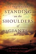 Standing on the Shoulders of Giants eBook
