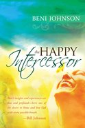 The Happy Intercessor eBook
