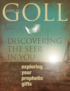 Discovering the Seer in You eBook