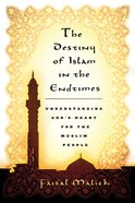 The Destiny of Islam in the End Times eBook