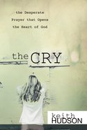 The Cry eBook