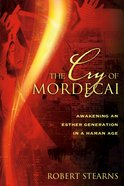 Cry of Mordecai eBook